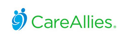 care-allies