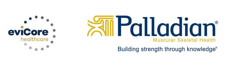 Palladian